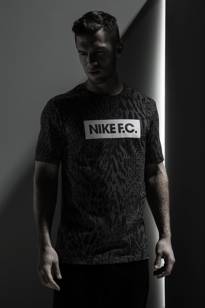Nike FC Summer 2015 Fearless Football Collection-4