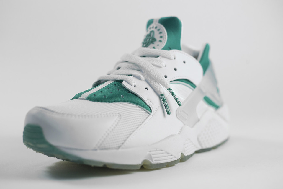 detailed look 13db7 cc698 Nike Air Huarache City Pack,2 ...