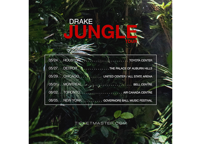 Drake-Jungle-Tour-2015