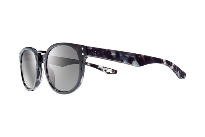 Nike SB Spring Summer 2015 Sunglasses Collection-2