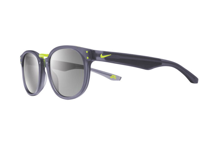 Nike SB Spring Summer 2015 Sunglasses Collection-3