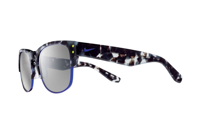 Nike SB Spring Summer 2015 Sunglasses Collection-4