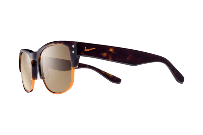 Nike SB Spring Summer 2015 Sunglasses Collection-5