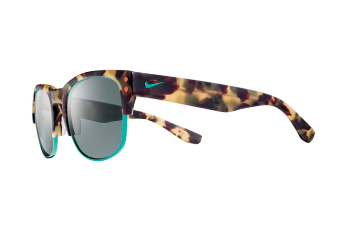 Nike SB Spring Summer 2015 Sunglasses Collection-6
