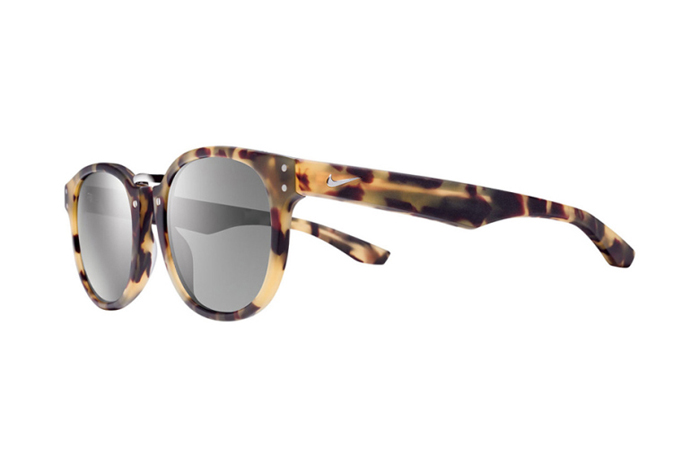 Nike SB Spring Summer 2015 Sunglasses Collection-7