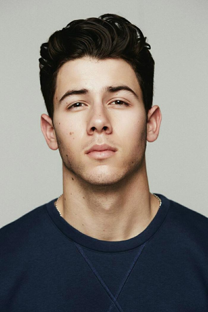 Nick Jonas for FHM China-10