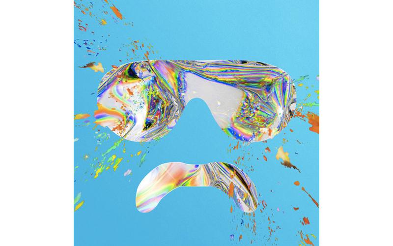 Giorgio Moroder - Diamonds ft Charli XCX