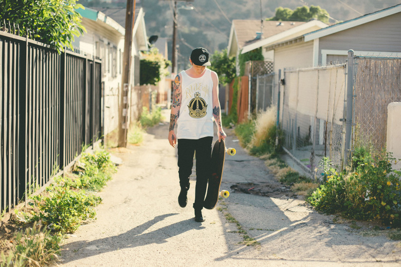REBEL8 Summer 2015 Lookbook-5