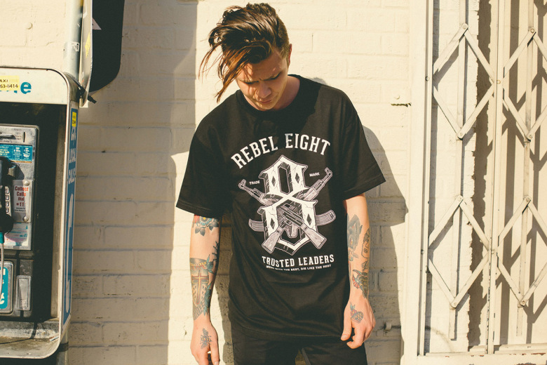 REBEL8 Summer 2015 Lookbook-7