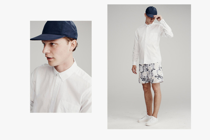 Saturdays Surf NYC 2015 Summer Collection-7