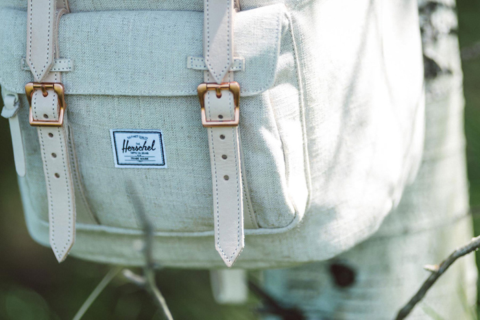 Herschel Supply Co Summer 2015 Hemp Collection-3