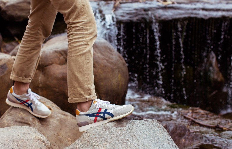 J Crew x Onitsuka Tiger Colorado Eighty Five-5