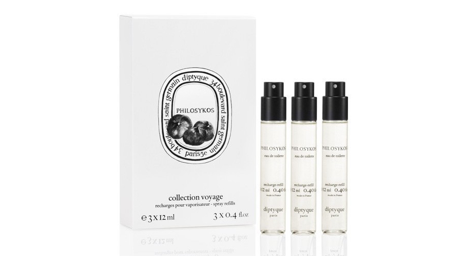 Diptyque Philosykos Travel Spray