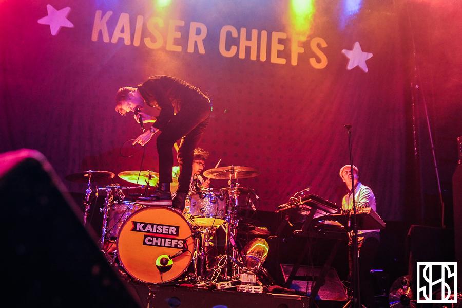 Kaiser Children-12