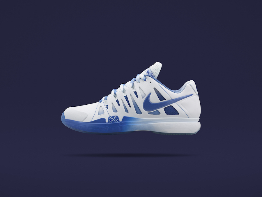 NikeCourt Tennis x colette-10