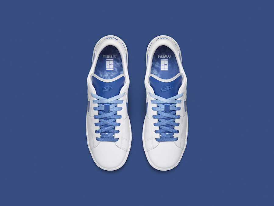 NikeCourt Tennis x colette-3