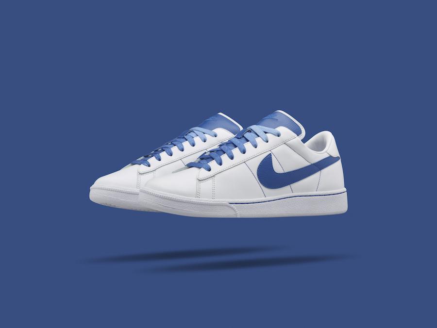 NikeCourt Tennis x colette-4