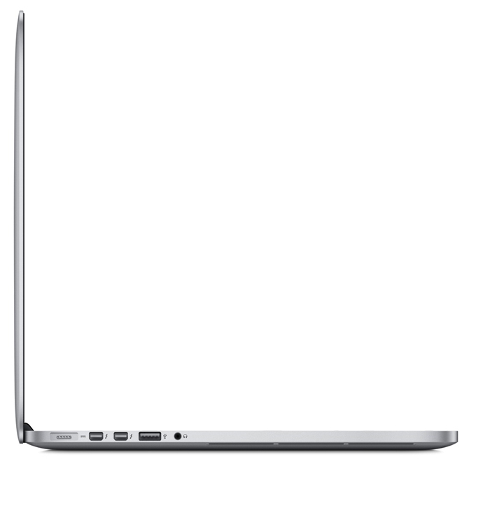 Apple 15-Inch MacBook Pro Force Touch Trackpad02