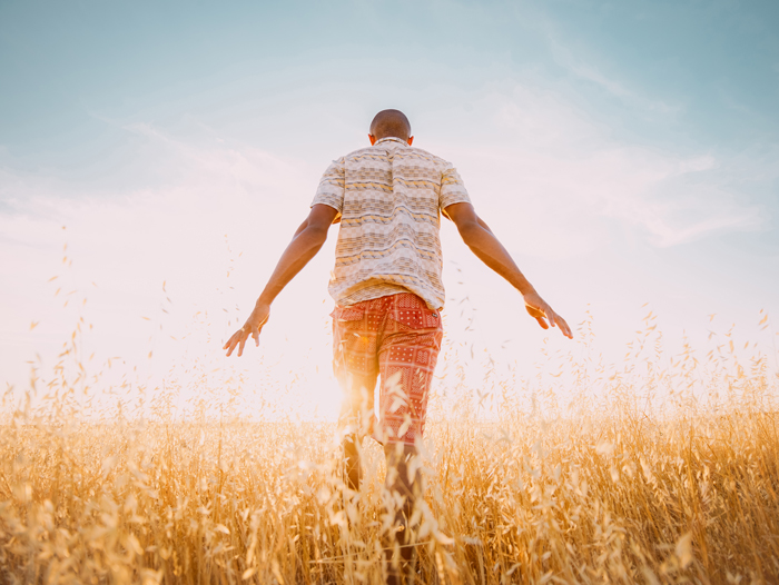 LRG Summer 2015 Lookbook Travel Unravel by RaviVora-13