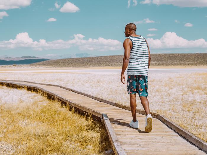 LRG Summer 2015 Lookbook Travel Unravel by RaviVora-14
