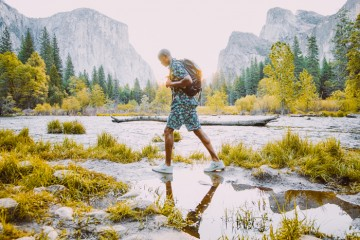 LRG Summer 2015 Lookbook Travel Unravel by RaviVora-2