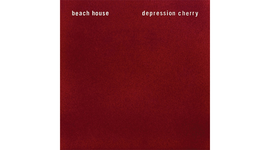 beach-house-depression-cherry-album