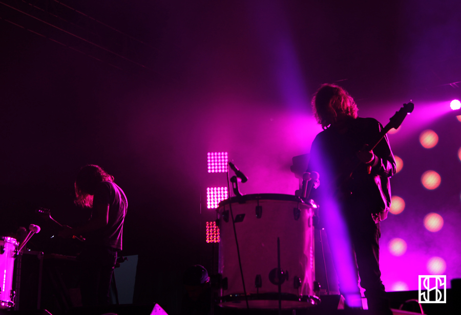 Ratatat Gov Ball 2015-3