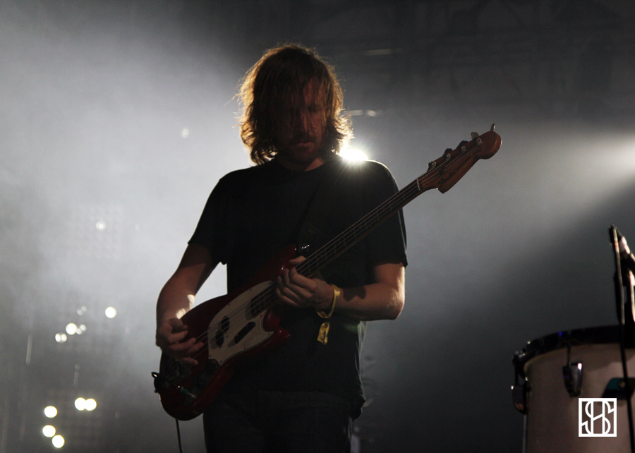 Ratatat Gov Ball 2015-4
