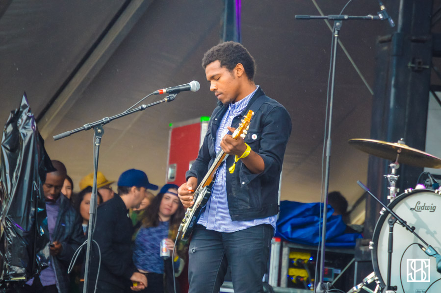 benjamin-booker-gov-ball-nyc-2015-2