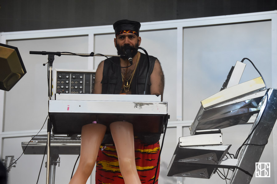 chromeo-gov-ball-nyc-2015-2