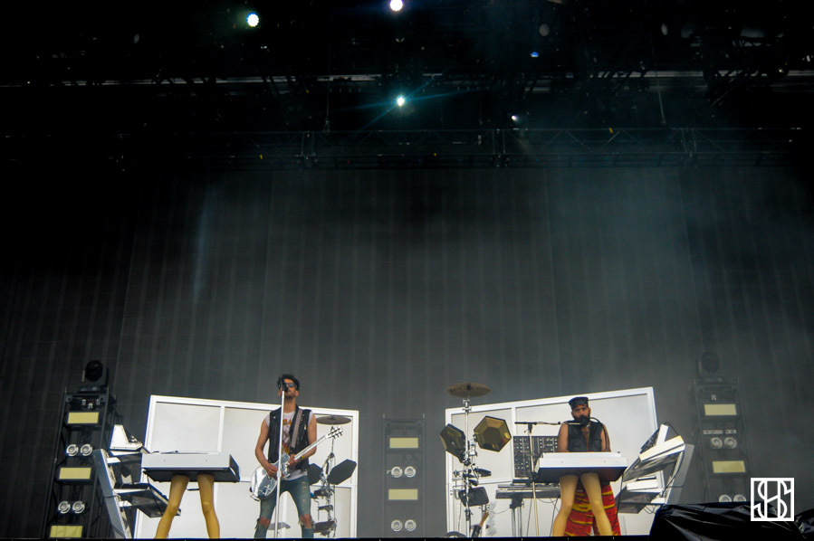 chromeo-gov-ball-nyc-2015-3
