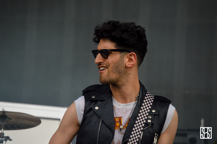 chromeo-gov-ball-nyc-2015-6