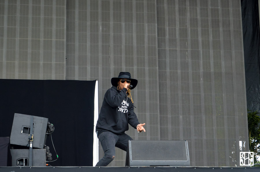 future-gov-ball-nyc-2015-9