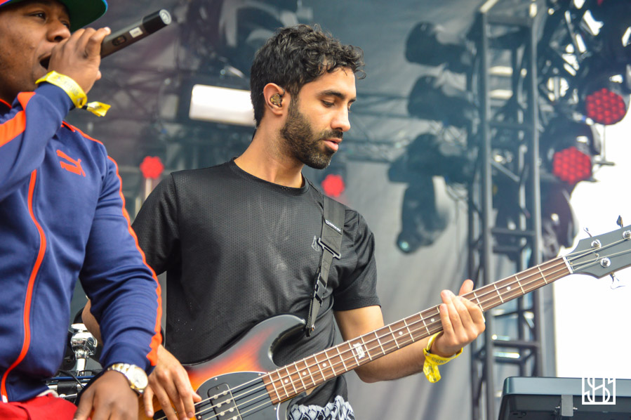 rudimental-gov-ball-nyc-2015-5