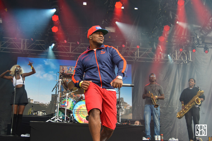 rudimental-gov-ball-nyc-2015-7