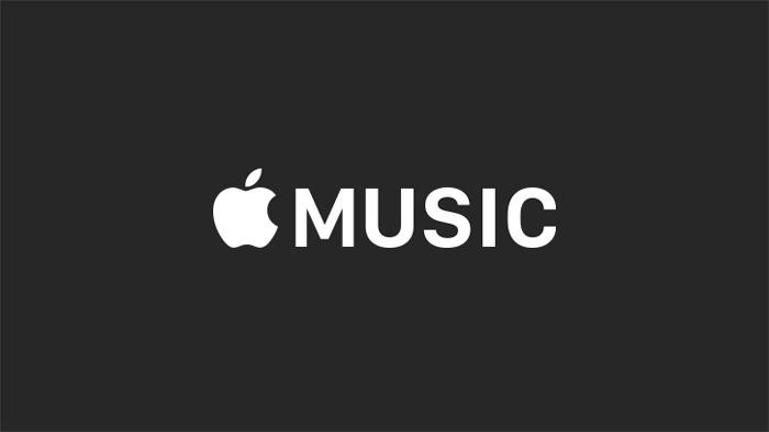 Apple Unveils Apple Music-1
