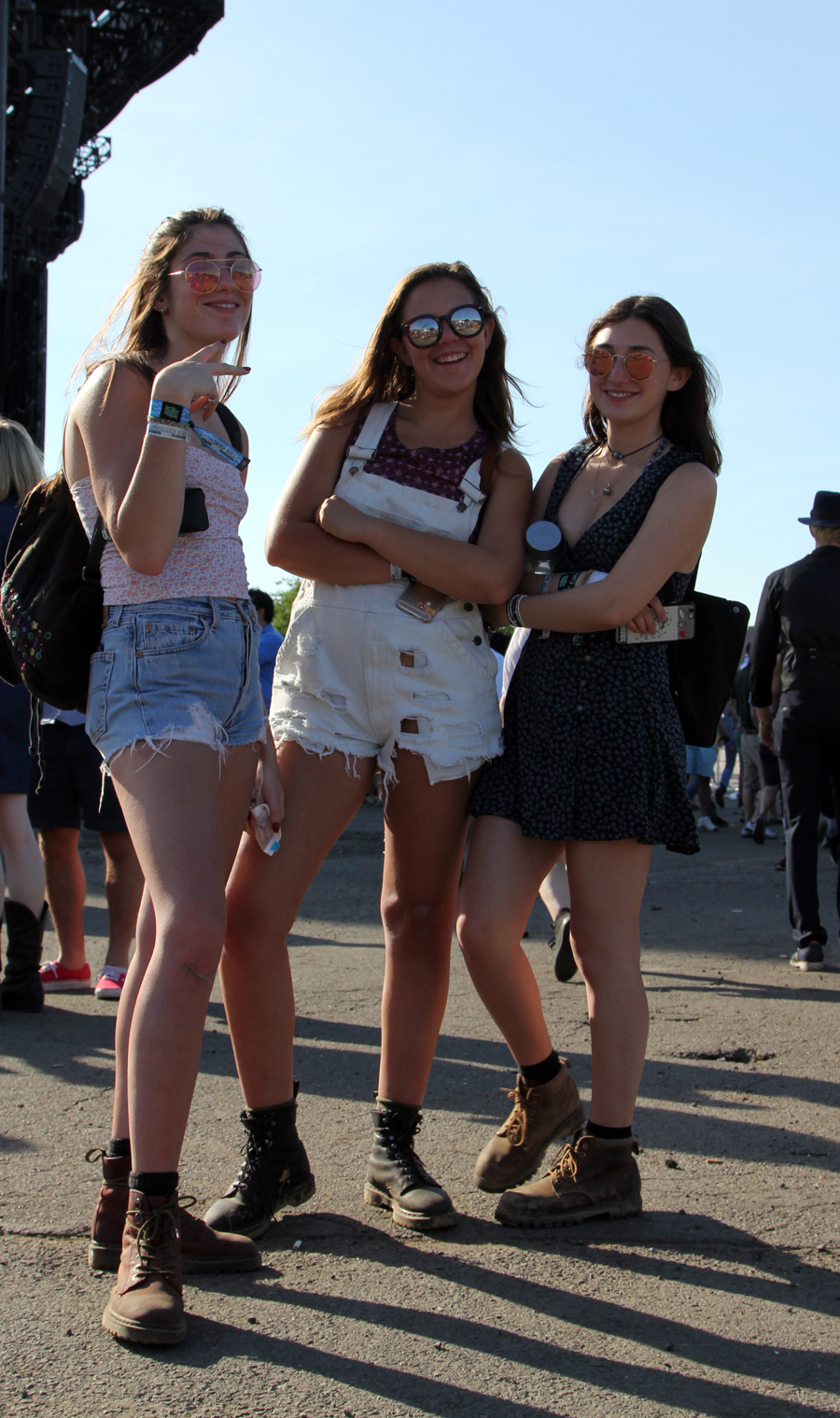 Governors Ball 2015 Street Style-12