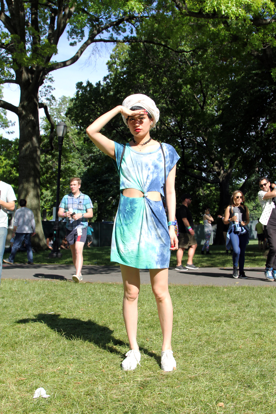 Governors Ball 2015 Street Style-15