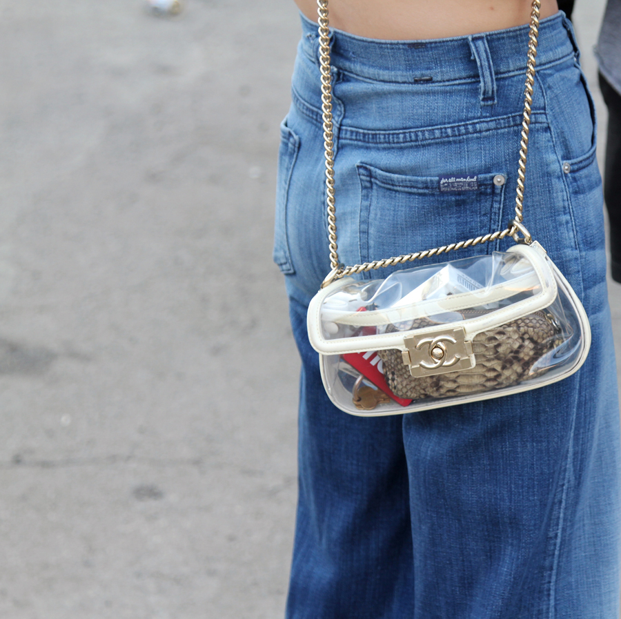 Governors Ball 2015 Street Style-18