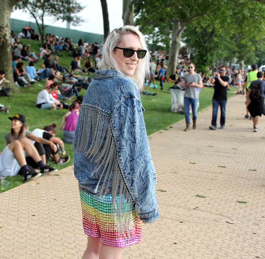 Governors Ball 2015 Street Style-2