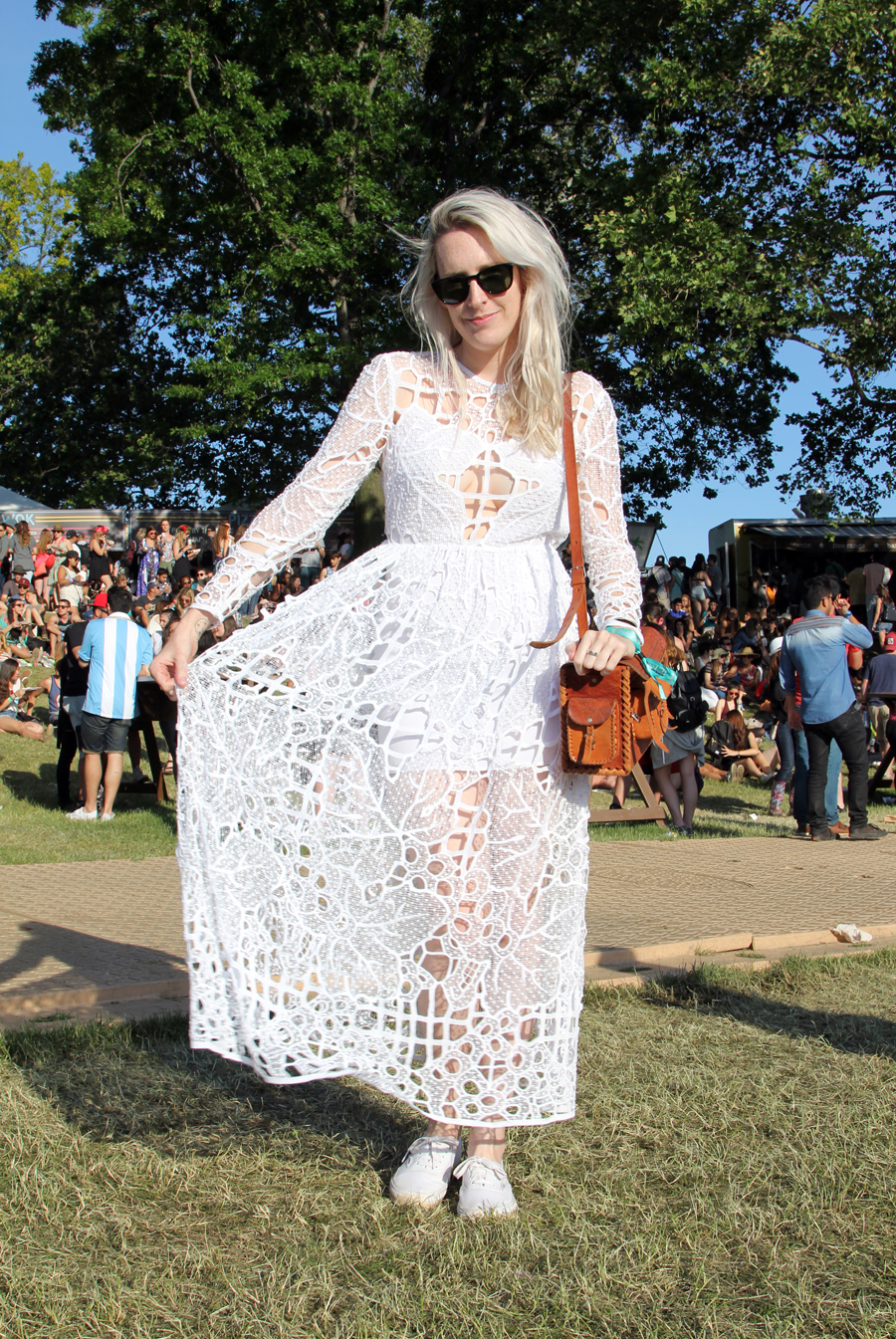 Governors Ball 2015 Street Style-20