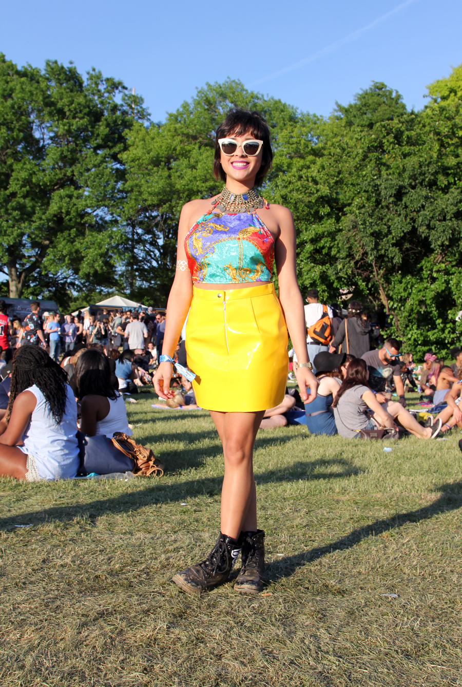 Governors Ball 2015 Street Style-29