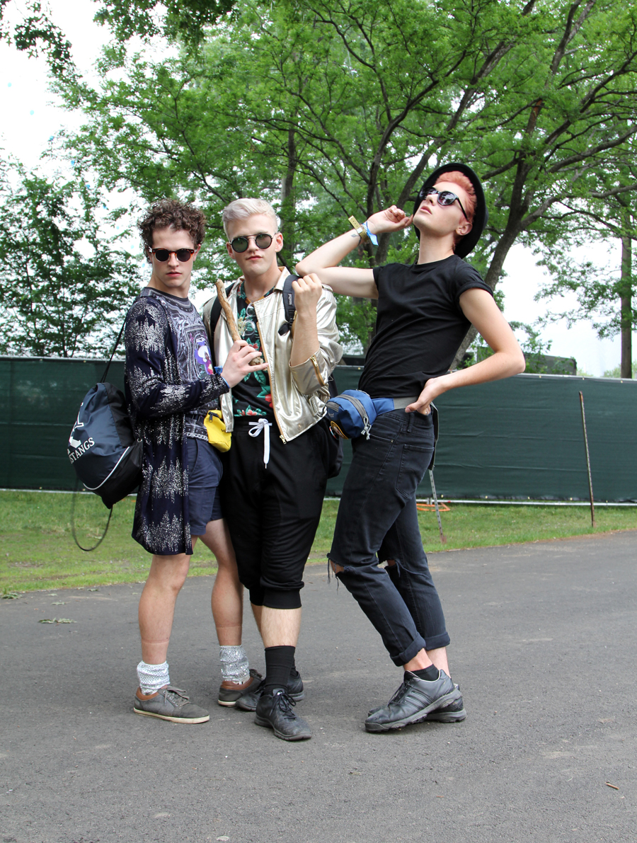Governors Ball 2015 Street Style-3