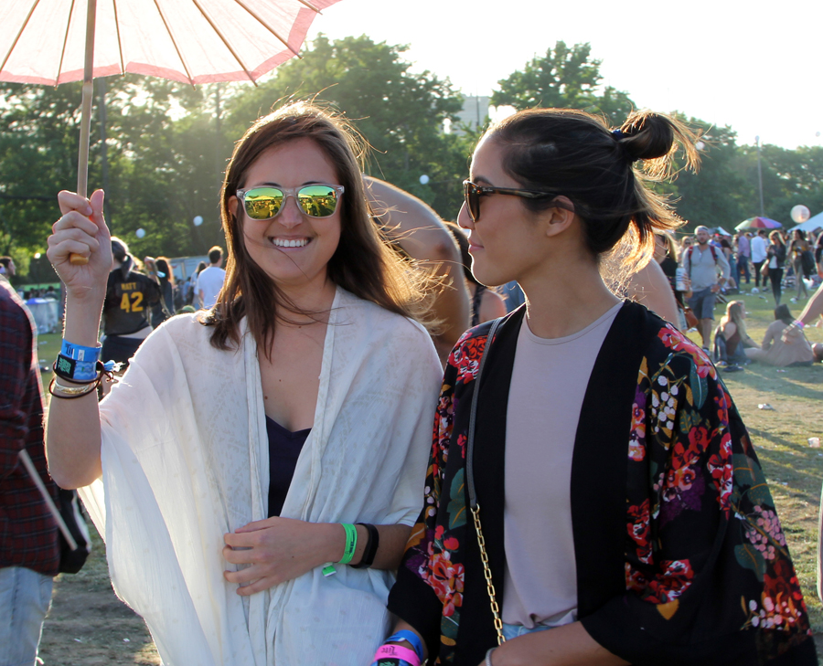 Governors Ball 2015 Street Style-31