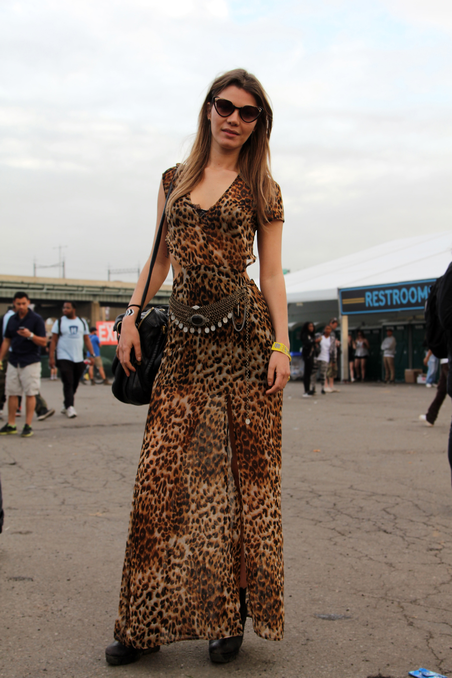Governors Ball 2015 Street Style-4