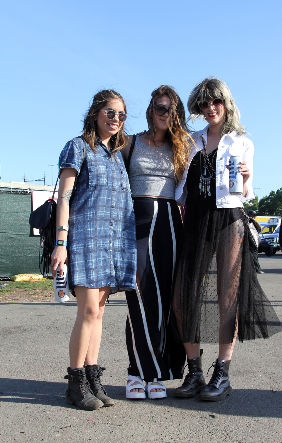 Governors Ball 2015 Street Style-43