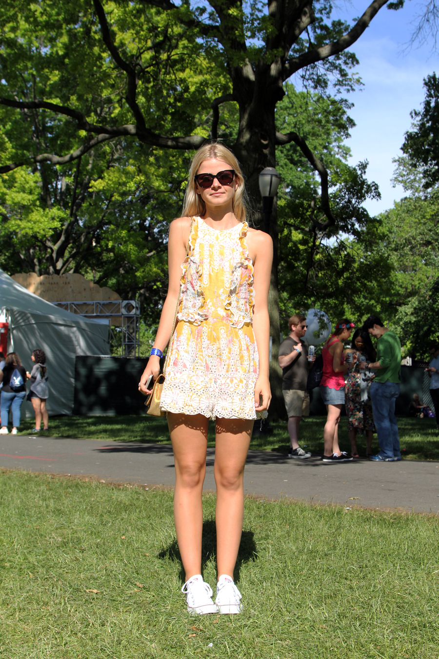 Governors Ball 2015 Street Style-5