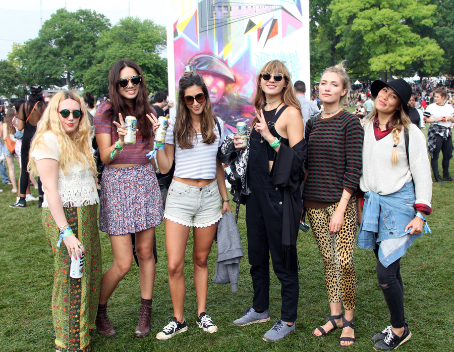 Governors Ball 2015 Street Style-8
