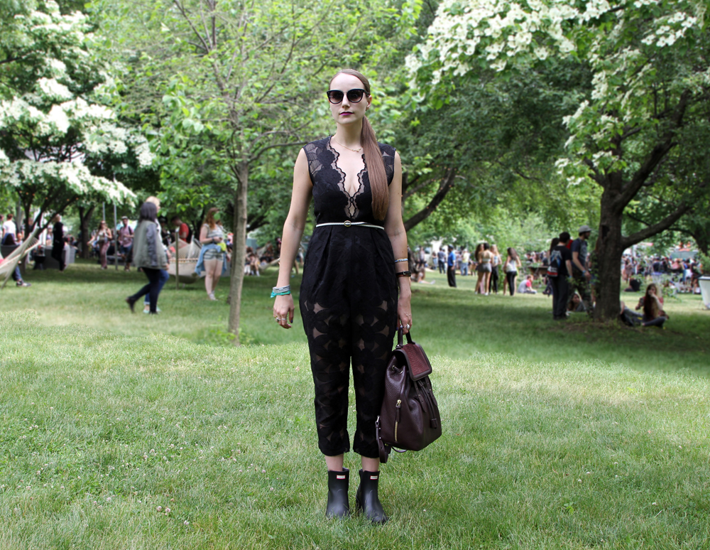 Governors Ball Style 2015-4