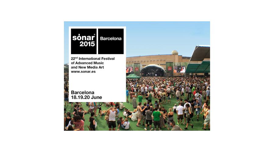 Sonar 2015